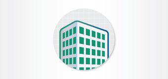 Guardian Sustainability Calculator Tool
