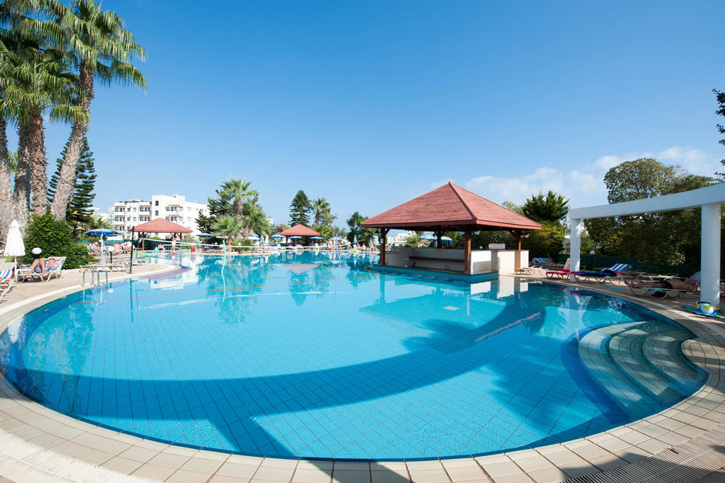 Antigoni Hotel Review Updated Rates Oct 2019 Oyster Com