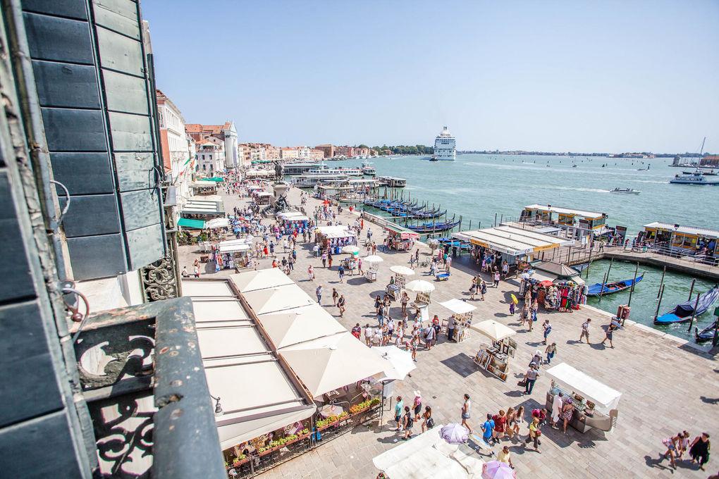 Hotel Danieli A Luxury Collection Hotel Venice The
