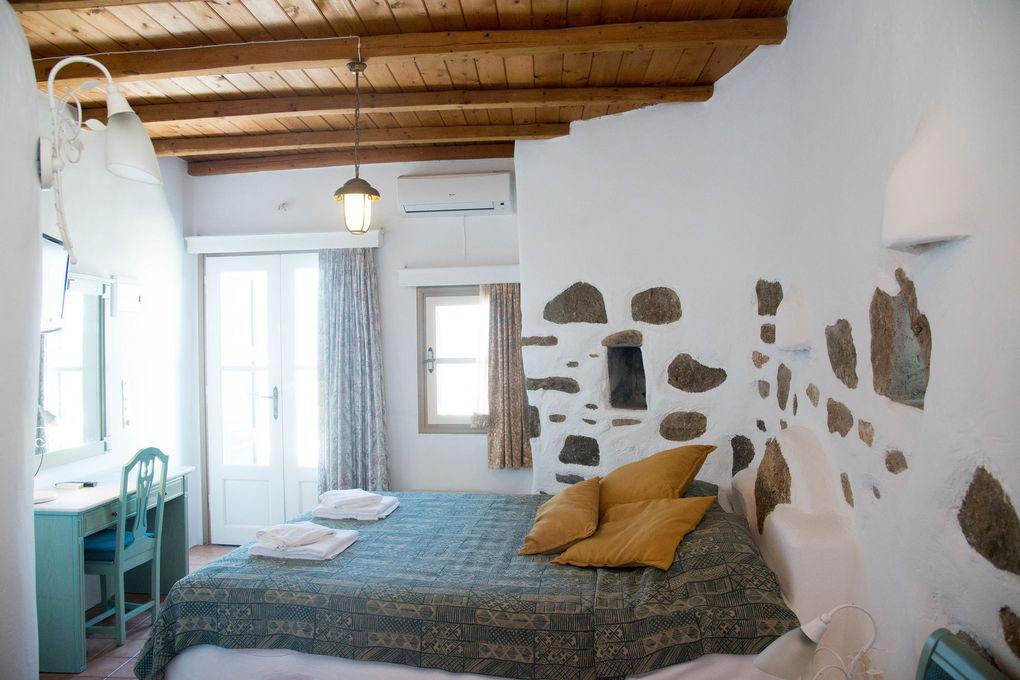Radisson Blu Hotel Resort Abu Dhabi Corniche Review What