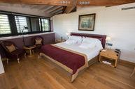 Arbequina Suite
