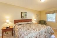 Deluxe Three Bedroom Cottage