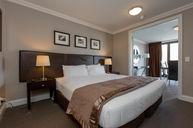 Two-Bedroom Deluxe