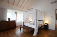Dhyani Three-Bedroom House