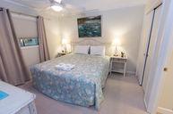 2-Bedroom Ocean View Villa