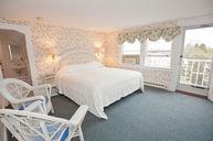 Ashley Royce Room