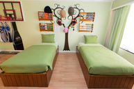 Discovery Suite for Kids