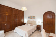 Divina Room