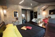 DK Room