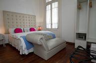 Domo Superior Room