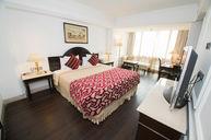 Ashok Suite