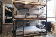 Dorm Type 1