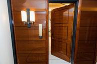 Astoria King Suite