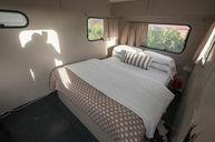 Double Caravan