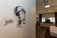 Atelier Executive Suite