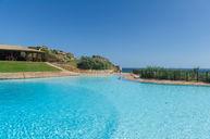Atlantic Pool