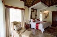 Villa Two Bedroom