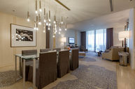 Atlantic Oceanfront Suite