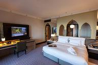 Gulf Arabian Suite