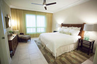 Gulf View Suite
