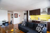 2pax Apartment