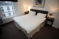 Double Room #305