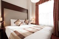 Double Room II