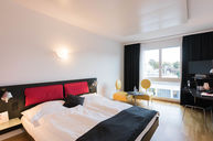 Double Room King Size