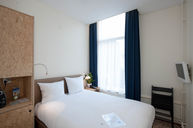 Double Room Type F