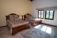 Handicapped Accessible Cannes Villa