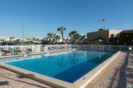 Harbor Side Pool