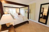 Harmony Concierge Junior Suite (Ocean View)