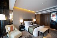 Grand Seaview Room