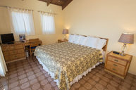 Harborview Room