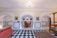 Haveli Suite