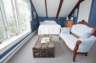 Henry King Room