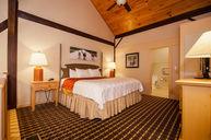 Hermitage One Bedroom Suite