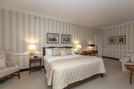 3197 Superior King Room