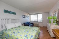 319 Standard Room
