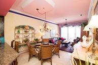 Avalon Penthouse Room