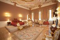 Historical Suite Sebastiano Ricci