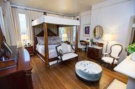 Hinman Suite