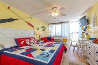 323 Standard Room