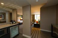 Avenue Executive Room (2nd Floor)