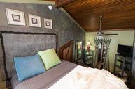 Himalaya Suite