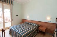 Double Standard Room (Hotel Universale)