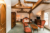 Holiday Suite Hahnenkamm