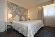 Home Comfort Room