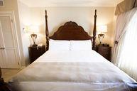 Honeymoon Beachfront One Bedroom Butler Suite