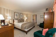 3279 Resort Suite King Bed ADA